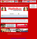 www.playradio.se